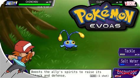 pokemon fan games fangame pokemon pokemon go search for tips tricks