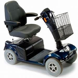 Senioren Dreirad Gebraucht : senioren scooter gebraucht shoprider a170 senioren ~ Kayakingforconservation.com Haus und Dekorationen