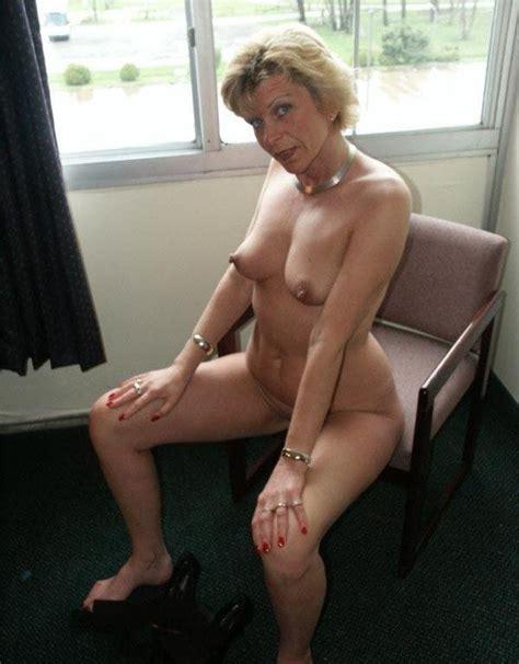 Amateur Nude Milfs Tumblr Tumbex