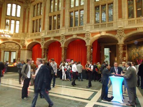chambre internationale de commerce rencontre internationale d hommes d affaires wendy co