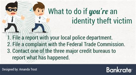 federal trade commission phone number id theft affidavit will filing it delay my tax refund