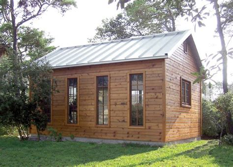 Small Buildings Kits For Sale  Tiny House Blog , Archive