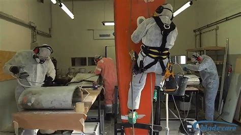 Rotor Blade Repair Training Course  Rotor Blade. Outlook Exchange Server Login. How Much It Cost To Build A Website. Water Heater Repair Orange County. Community Colleges In Oklahoma City. Industrial Labeling Systems Halo 3d Models. Connectwise Ticketing System. Google Guidelines For Seo Degrees In Divinity. Carpet Replacement Companies