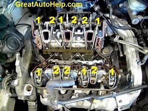 How To Adjust Gm 3400 3 4l Pushrod Rocker Arms