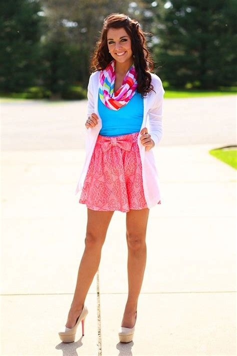 Outfit! The Fashion Gorgeous dress black fur Summer outfits Teen fashion Cute Dress! Clothes ...