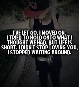 Tired Of Waiting For You Quotes. QuotesGram