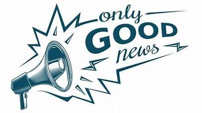 Week Nouvelle Bonne Coronavirus Crazy Positive Stories