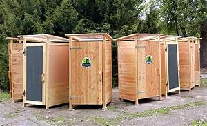 Mobiles Klo Kaufen : mobile toiletten urr gmbh ~ Articles-book.com Haus und Dekorationen