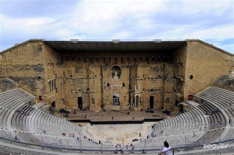 chambres d h es vaison la romaine photos de voyage vaison la romaine images vaison la