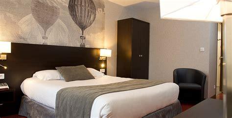 plan d une chambre d hotel la chambre d 39 amiens hôtel un hôtel de charme de 25