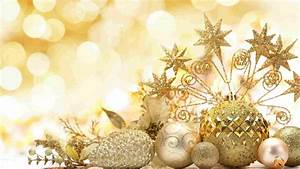 New Year Decoration 2018, New Years Eve Decoration Ideas
