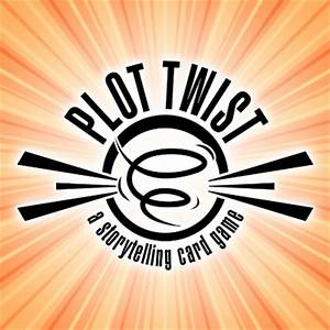 Plot Twist (@plottwistgame) | Twitter