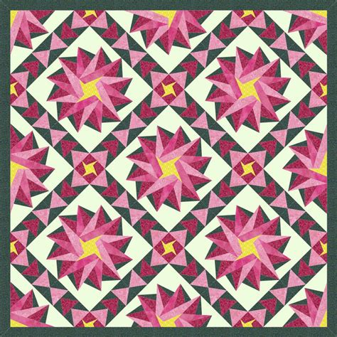 quilt block patterns blocks by number