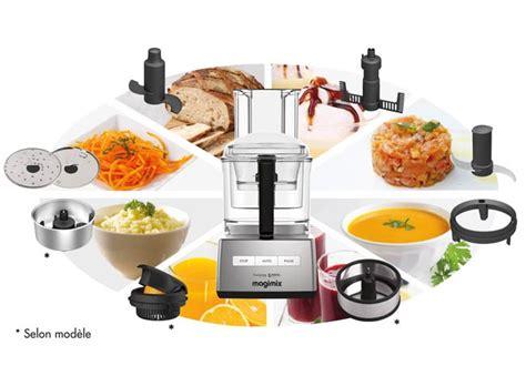 de cuisine multifonction choisir de cuisine multifonction
