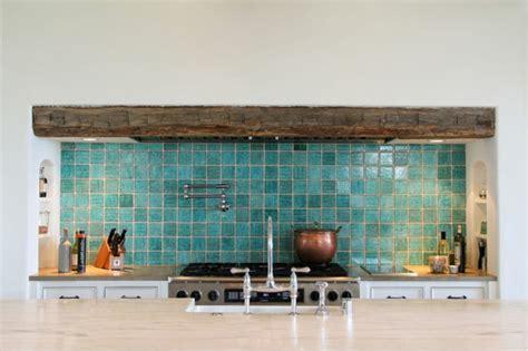 adh駸if mural cuisine adhesif carrelage mural cuisine maison design bahbe com