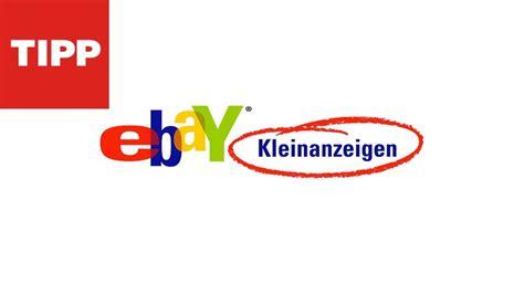 ebay kleinanzeigen so erstellen sie kostenlos anzeigen computer bild