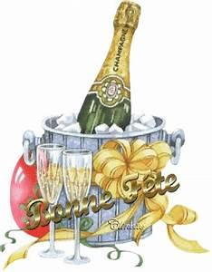 Image Champagne Anniversaire : le forum de dany joyeux anniversaire guy ~ Medecine-chirurgie-esthetiques.com Avis de Voitures