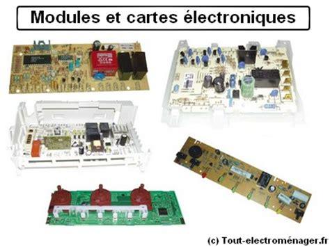 pieces detachees electronique detache electronique sur enperdresonlapin