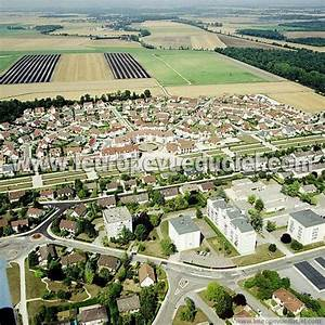 Chevigny St Sauveur : chevigny st sauveur ~ Maxctalentgroup.com Avis de Voitures