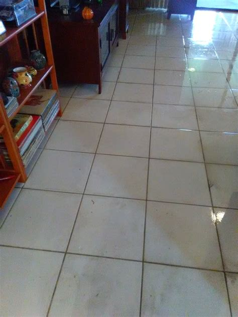 carpet cleaning tile grout cleaning upholstery