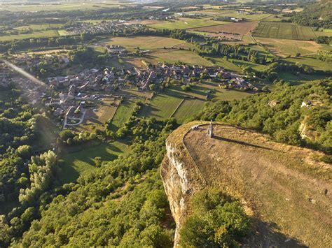 Site Archéologique de Larina   Isère Tourisme