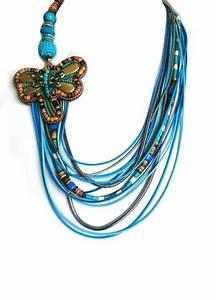 bijoux pas cher grossiste With accessoire bijoux pas cher