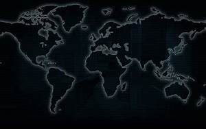 3 Hacknet HD Wallpapers Background Images Wallpaper Abyss