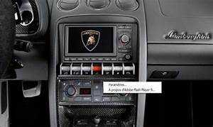 Lamborghini Gallardo Interieur : blog 4 auto auto automobile voitures de sport lamborghini gallardo int rieur 1 ~ Medecine-chirurgie-esthetiques.com Avis de Voitures