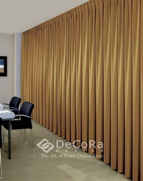 rideau bureau rideaux de scène velours anti feu m1 pour les pros
