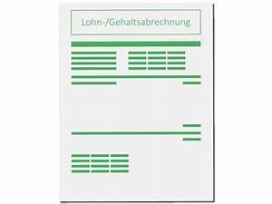 Lohnabrechnung Berechnen Kostenlos : gratis lohnabrechnung vorlagen convictorius ~ Themetempest.com Abrechnung