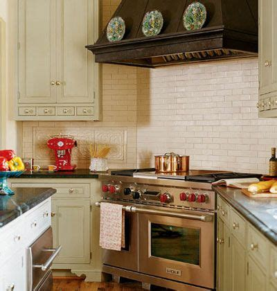 bone color kitchen cabinets 68 best images about gorgeous green kitchens on 4859