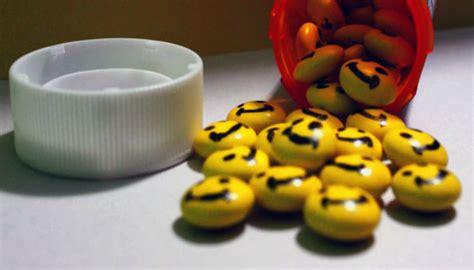 antidepressants   influence  weight gain