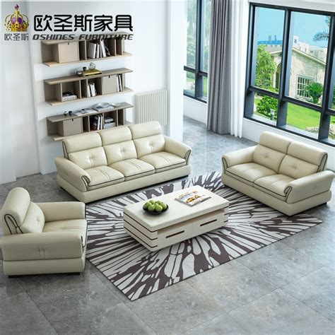 Cheap Sofas On Sale by 2019 Sale Cheap L Shape Sofa Low Price Home Furniture