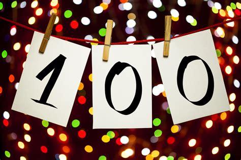 100 Giorni Maturità 2019 Riti E Modi Per Festeggiare