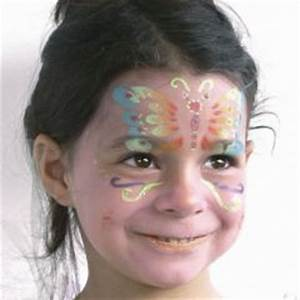 Modele Maquillage Carnaval Facile : mot cl maquiller univers cr atif ~ Melissatoandfro.com Idées de Décoration