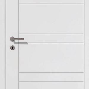Türen Online Bestellen : t ren g nstig online bestellen innent ren zimmert ren ~ Frokenaadalensverden.com Haus und Dekorationen