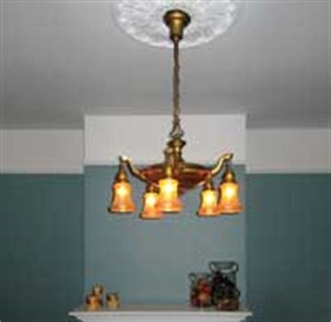 how to rewire an antique light fixture house