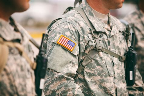 turbotax offers  filing  military