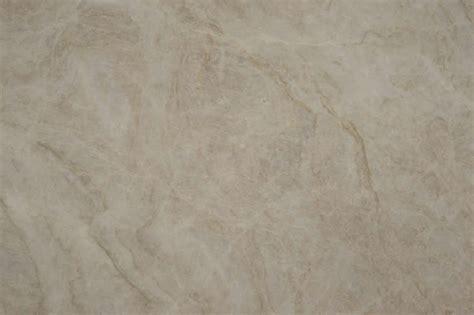 taj mahal tampa bay marble  granite