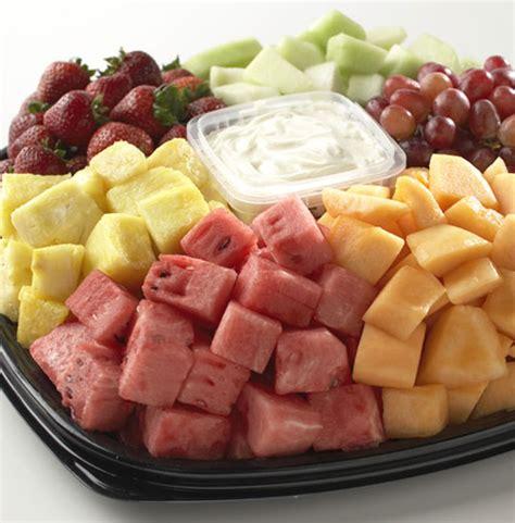shop catering fruit veggie platters fruit tray