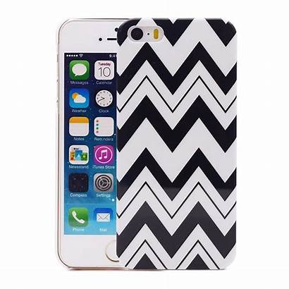 Iphone Glossy Solid Plastic Hard Pc Phone