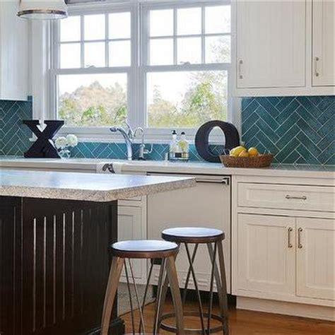turquoise kitchen island square turquoise kitchen island design ideas