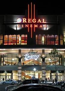 The theater at Colonie Center: thumbs up or down?   All ...