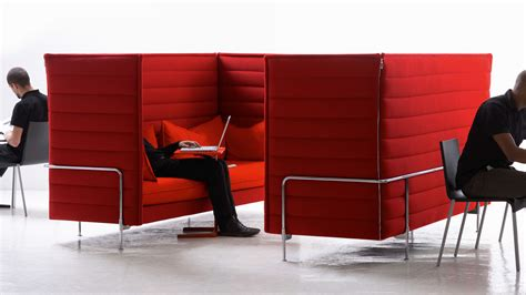 sofa gebraucht hannover 21227 vitra alcove