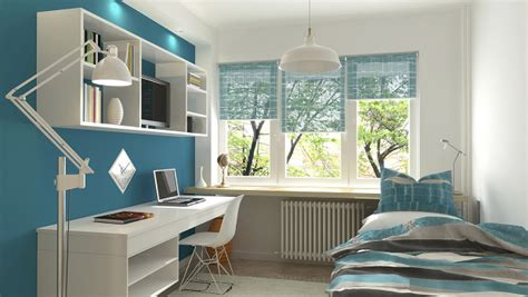 Bedroom Design Ideas For Students by Rent A Room In Dublin To Students Daft Insights