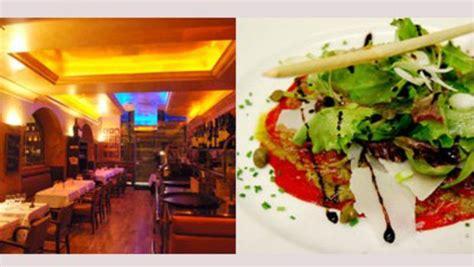 la cuisine de jean toulouse la brasserie de l opera chez gratien restaurant traditionnelle toulouse 31000