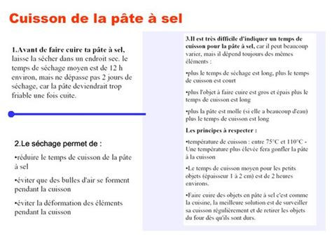 25 best ideas about recette p 226 te 224 sel on maison de p 226 te 224 modeler pate fimo