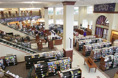 Barnes And Noble Fort Worth by Christian Cus Store Fort Worth Tx