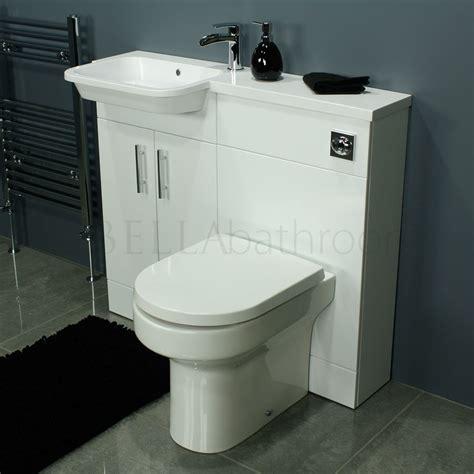 toilet sink combination bathroom sink toilet combo befon for