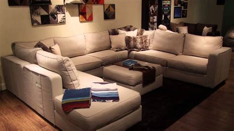 Lovesac Living Room by Furniture Appliances Fascinating Lovesac Couches Design